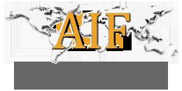 Asociación de Franquicias : Franquicias,Consultoras, Abogados y Proveedores